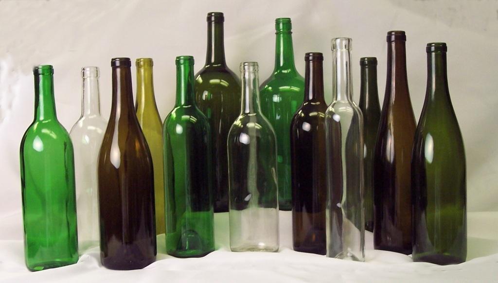 tasa alcoholemia