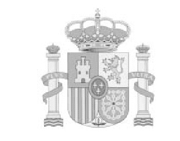 Instrucci n 5 2012 por la que no se puede exigir la tasa for Ministerio popular de interior y justicia