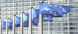 recurso a Europa precios abogados ue