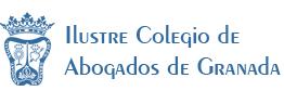colegio de abogados de Granada
