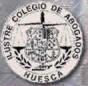 colegio de Abogados de Huesca