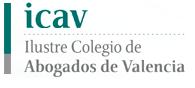 colegio de abogados de Valencia