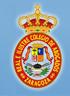 colegio de abogados de Zaragoza
