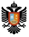 logo Colegio de abogados de Toledo