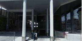 Juzgados de Manuel Tovar de Violencia sobre la Mujer
