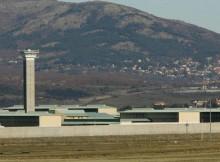 prision de Soto del Real